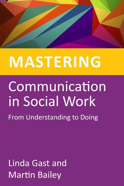 communication in social work practice With the continued growth of the social work field comes increased opportunities for social workers and human service professionals to improve the lives of challenged individuals before entering the field of social work, it is important to consider the core skills that are essential for successful.