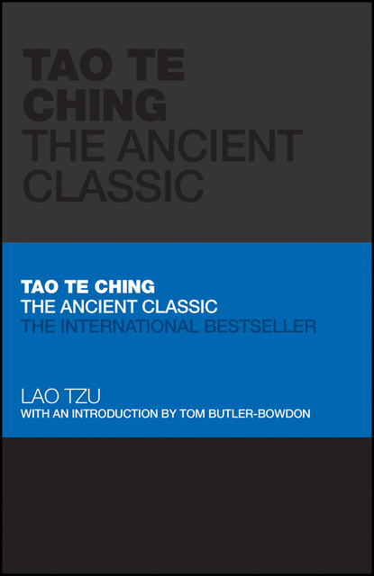 """machiavelli lao tzu Review of the readings this week's readings, """"how princes should keep faith"""", by niccolo machiavelli (1513) and """"tao te ching"""", by lao-tzu, were taken from part 3 of the wren text."""