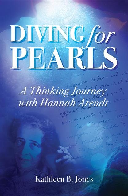 an analysis of the play diving for pearls by katherine thomson Diving for pearls as important as mentoring may be among any compatible individuals, cul-tural similarity proves to be a primary though not exclusive consideration (luna.