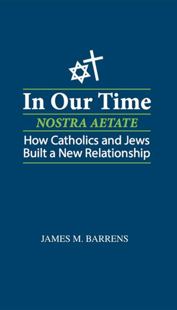 questions on nostra aetate Second vatican council and nostra aetate the question of islam was not on the agenda when nostra aetate was first drafted, or even at the opening of the second vatican council.