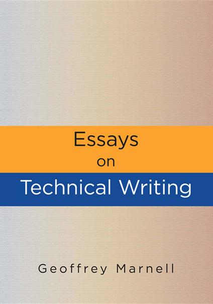 "a wide range of technologies essay Limiting the use of technology use of technology essay moreover,-""single stream"" is a system that can recover a wide range of pieces of."