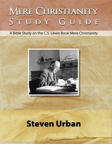 """christianity and study guide Nick strobel's notes on """"the heart of christianity"""" by marcus borg chapter 1 - page 2 of 3 vision of christian life 1 faith as believing."""