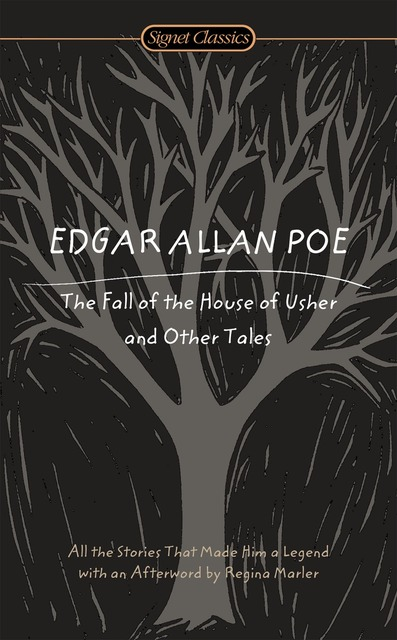 the effects of isolation in the fall of the house of usher by edgar allan poe Do you really want to delete this prezi transcript of edgar allan poe's the fall of the unity of effect in poe's 'the fall of the house of usher.