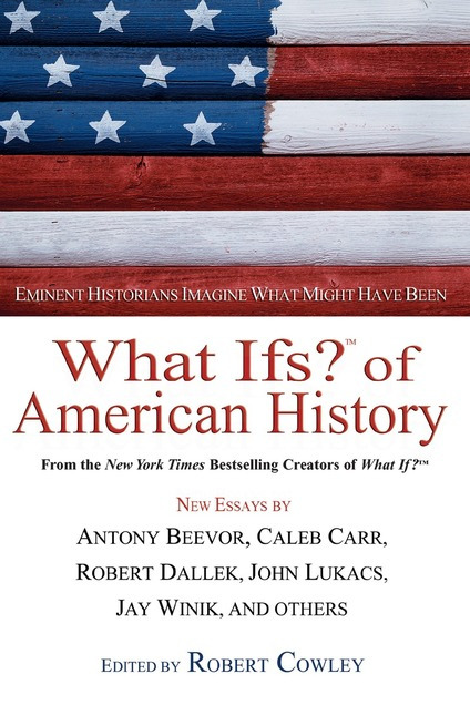 essays on cuban history historiography and research