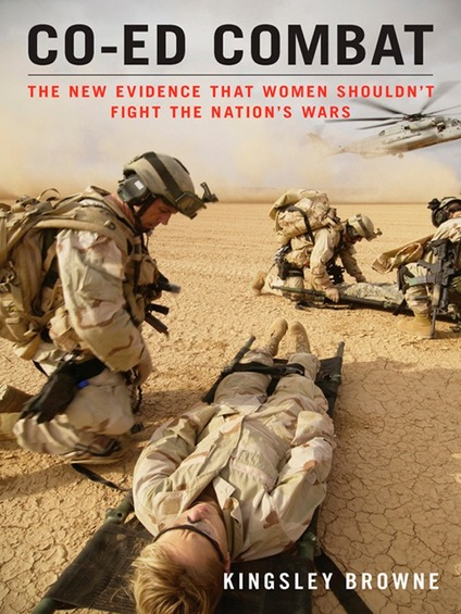 an analysis of the controversies surrounding the women in combat In the modern world of combat (afghanistan, iraq), all women serving in the military are exposed to front-line risks support for women serving in the armed forces has not wavered as warfare has changed, a clear sign that the necessity of women serving in combat is recognized.