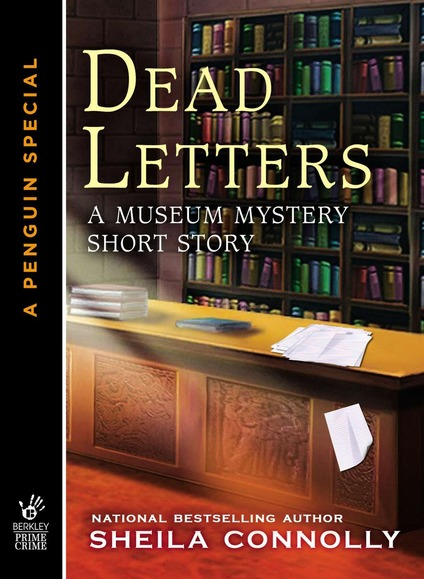the role of the dead letter Here is dead souls summary written by essayshark team to ease your studies.
