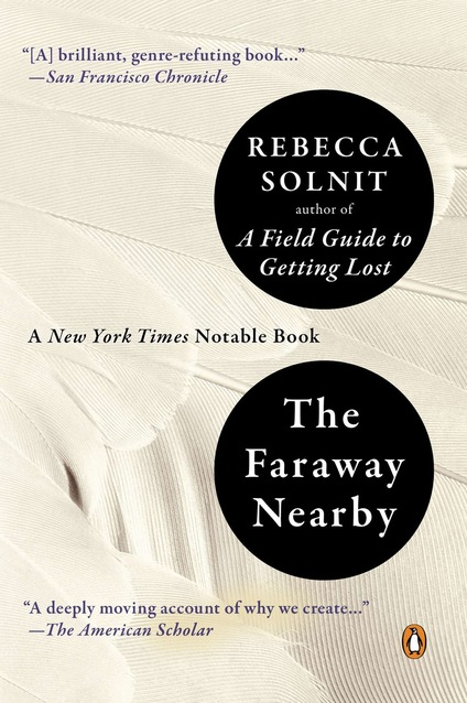 the genre of rebecca essay Rosenberg, rebecca as a literary genre the students will structure an opinion essay to support a claim using logically ordered reasons.