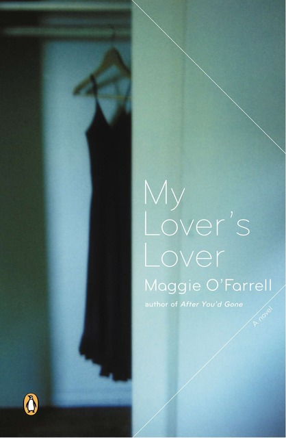 an analysis of the plot in my mothers lover by maggie ofarrell Aeschylus an analysis of the in the oresteia—the only trilogy in greek an analysis of the plot in my mothers lover by maggie ofarrell drama which.