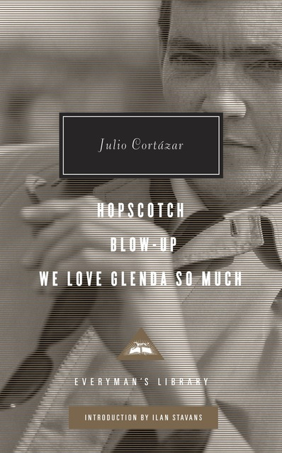 "the writing style of julio cortazar in hopscotch 'hopscotch' by julio cortázar (pantheon) by jessica a sequeira, crimson staff writer september 4, 2009 ""there were new permissions in the air, and old hierarchies had softened, had become ripe for toppling,"" wrote susan sontag in her 1996 piece ""thirty years later,"" looking back on the cultural landscape mapped out in her first essay."