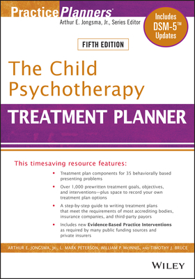 The complete adult psychotherapy treatment planner ebook by arthur more fandeluxe Gallery