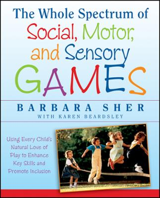 Refuse to choose ebook by barbara sher author more fandeluxe Image collections