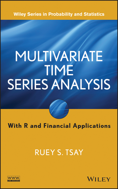 Multivariate Analysis Ebook