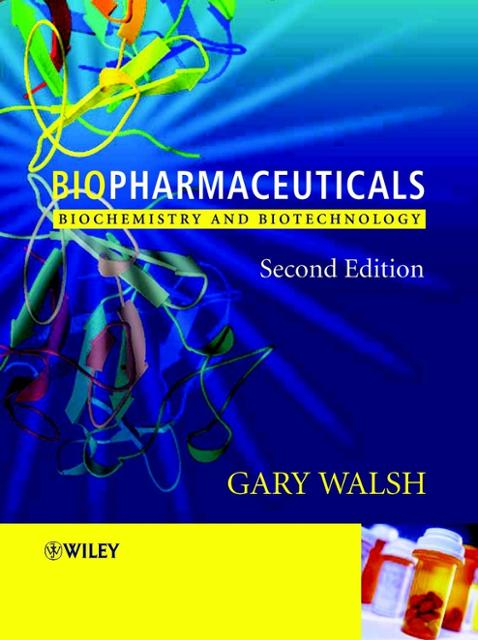 biochemistry and thought production