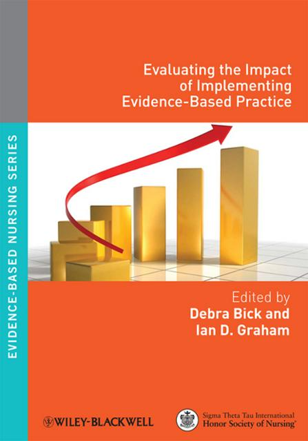 evaluate the evidence for human impacts