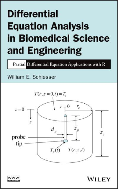Differential equation analysis in biomedical science and engineering 9781118705162 medium open ebook preview store differential equation fandeluxe Images