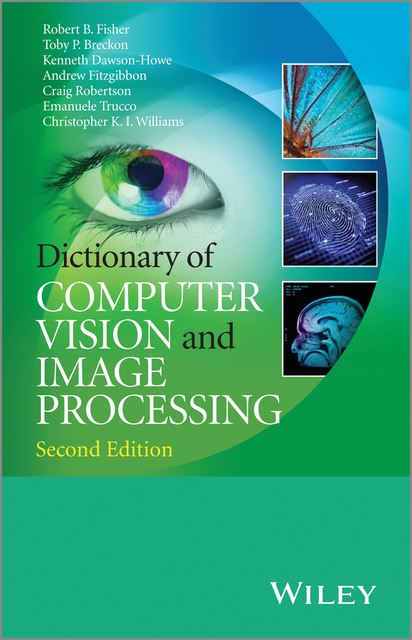 IMAGE PROCESSING AND EBOOK AND PDF DOWNLOAD