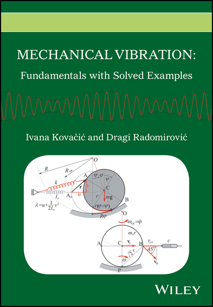mechanical vibration Mechanical vibration[mi′kan  əl vī′brā hən] (mechanics) the continuing motion, often repetitive and periodic, of parts of machines and structures mechanical.