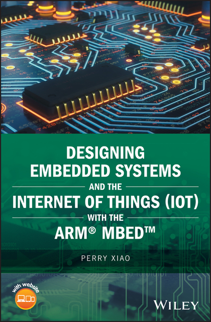 Designing The Internet Of Things Ebook