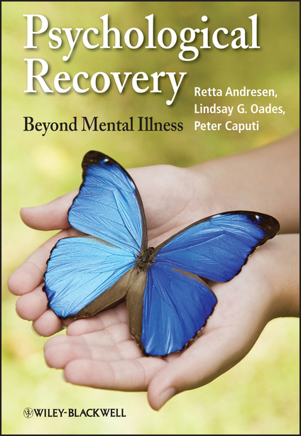 7 Beyond recovery Synonyms - Other Words for Beyond recovery