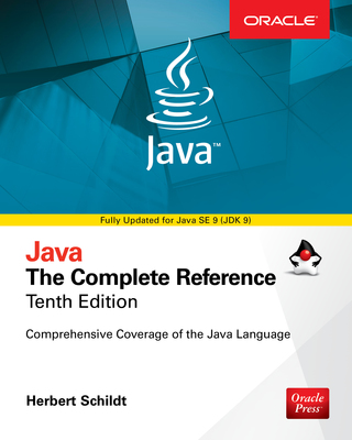 java software solutions foundations of program design 9th edition ebook