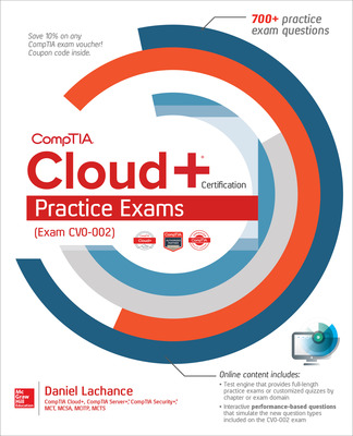 Mcgraw hill education comptia cloud certification practice exams exam cv0 002 ebook fandeluxe Gallery
