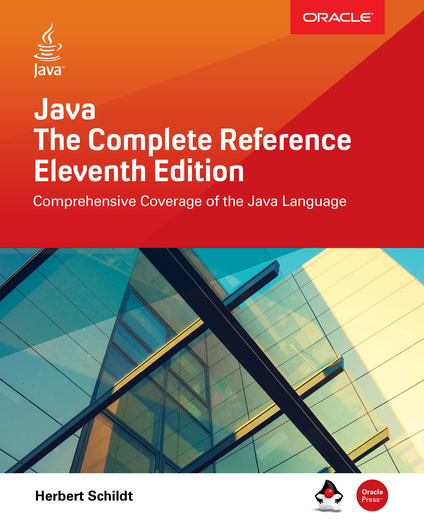Ebook The Religion Of Java
