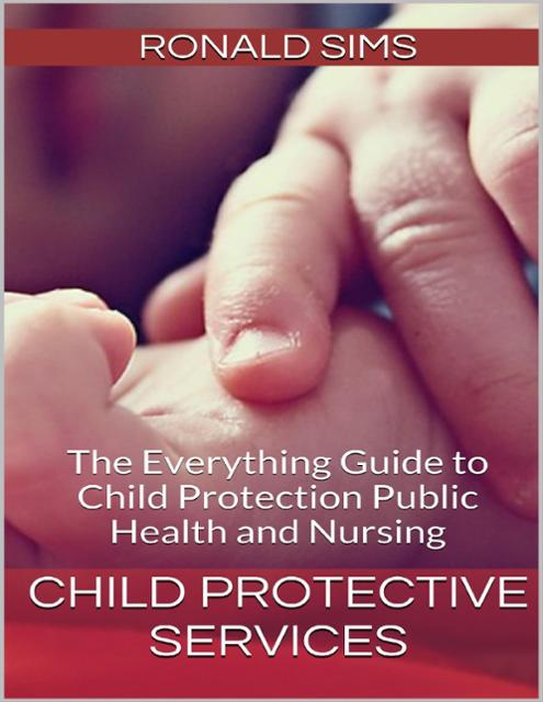 child protective services pros and cons Drug testing in child welfare settings  whose children have been placed in protective custody drug testing is one tool that child welfare workers often use to facilitate decision-  county, california, divisions of child protective services and alcohol and drug.