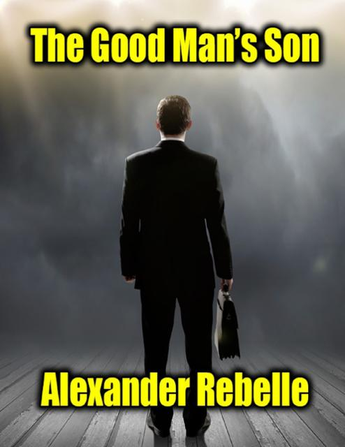 the good man Find industry contacts & talent representation access in-development titles not available on imdb get the latest news from leading industry trades.