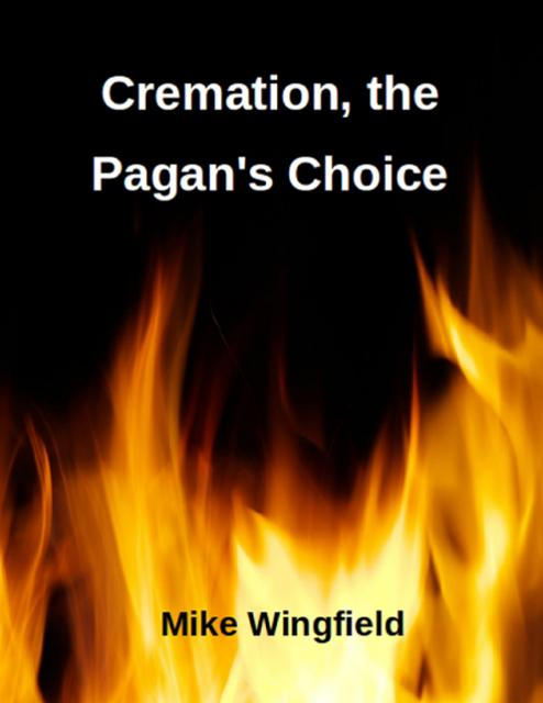cremation the wrong choice essay