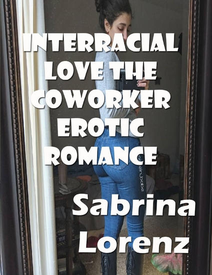 Impossible Interracial erotic romance share your