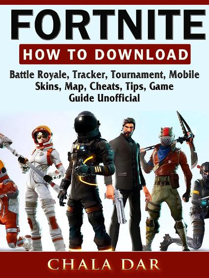 Battle Royale Ebook