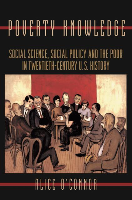 poverty and social policy in twentieth century ireland Hence overall this book probably somewhat underestimates the social impact of twentieth-century british christianity nevertheless, machin has done much to map out a territory and to provide a perspective that spans both the century and the wide variety of british church life.