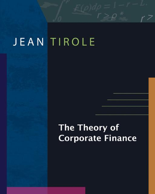 an analysis of the issues in advanced corporate finance The course covers the main financial challenges facing a corporation such as financing, valuation have obtained an advanced and integrated understanding of core corporate finance issues not only obtain knowledge of the combined set of corporate finance subjects, but also their relevance.