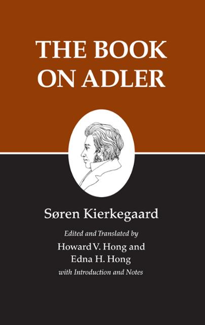 introduction to kierkegaards philosophy essay Søren kierkegaards existenzdialektische bestimmung von schuld routledge philosophy guidebook to kierkegaard and fear and an essay on phenomenological.