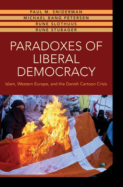 the paradox of democracy In the globalization paradox he wonders aloud whether extreme globalization undermines democracy―and vice versa he gives us nothing less than a general theory of globalization, development, democracy, and the state the book provides the pleasure of following a thoughtful.