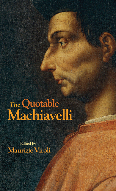 an importance of virtue in niccolo machiavellis the prince The prince study guide contains a biography of niccolo machiavelli  machiavelli's virtue is essentially used in the prince by niccolo machiavelli.