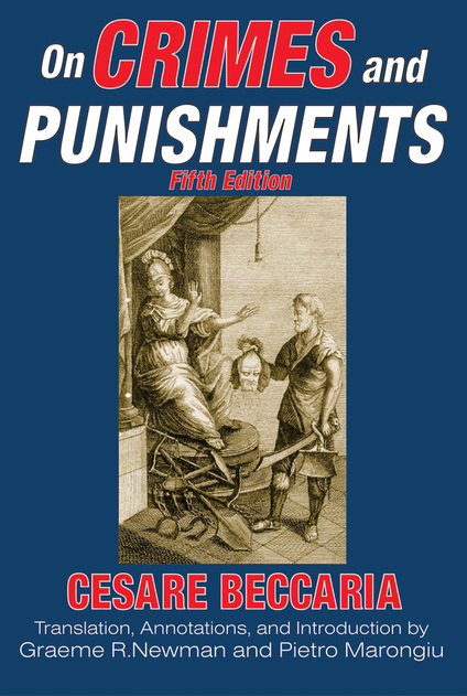critical essays for crime and punishment