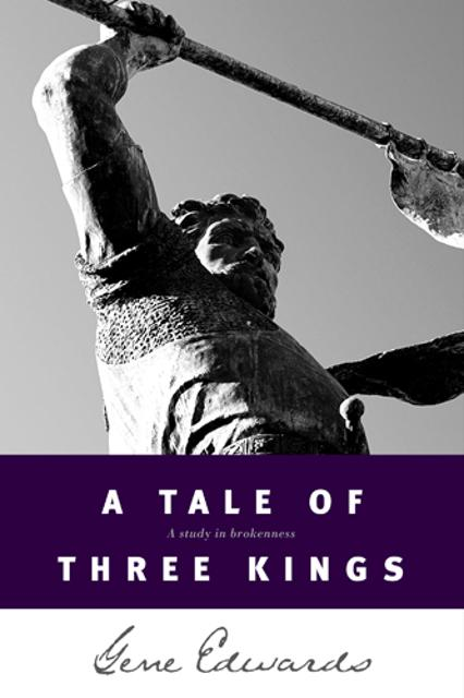 Tale Of Three Kings Free Ebook
