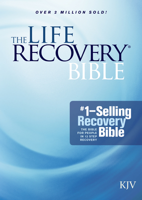 Home - Reading Recovery Council of North America