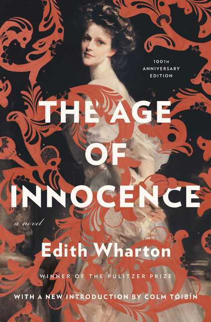 edith wharton a comparison of works essay Studying the age of innocence novel english literature essay print reference this published: 23rd march, 2015 disclaimer: this essay has been submitted by a.
