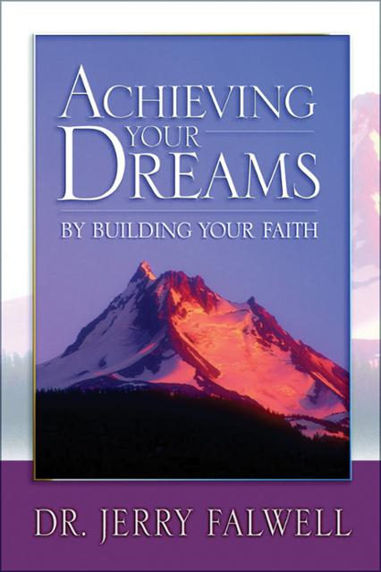 a world of dreams achieving your