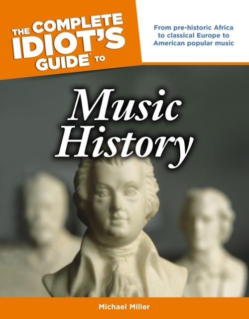 music history 2 study guide This online renaissance music history quiz enables music the medieval and renaissance music quiz also we recommend that students study the relevant.