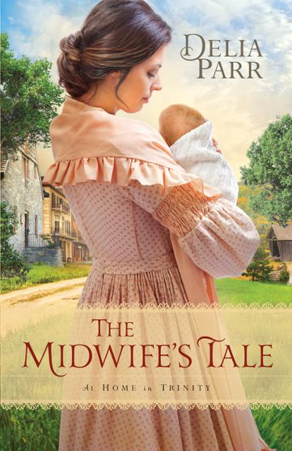 midwives tale A midwifes tale quotes - read more quotes and sayings about a midwifes tale.