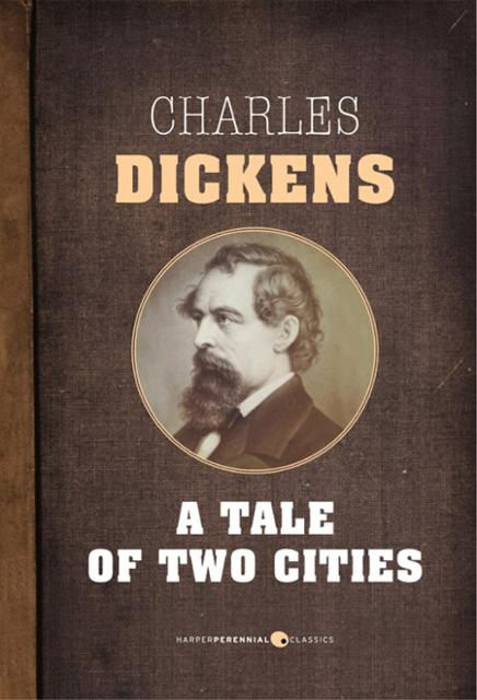 unselfishness in a tale of two cities a novel by charles dickens The french revolution comes to vivid life in charles dickens's famous novel about the best of times and the worst of times the storming of the bastillethe death carts with their doomed human cargothe swift drop of the guillotine blade—this is the french revolution that charles dickens vividly captures in his famous work a tale of two cities.