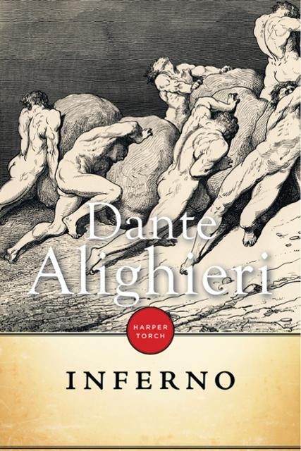 the ethical and religious meanings in the arabian nights and inferno by dante alighieri