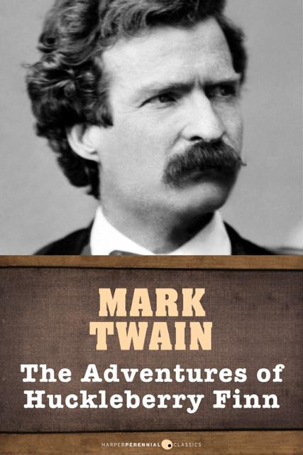 reading the river by mark twain essay Free college essay two views of the mississippi by mark twain jerry bradshaw assignment #1 eng 112 1-23-08 two views of the mississippi one may argue that certain learned abilities become.