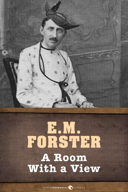 essays written by em forster Read em forster free essay and over 88,000 other research documents em forster novelist, essayist, biographer, story writer, travel writer, letter writer, teacher, critic, librettist  maurice, written in 1913-14, was only published posthumously edward morgan forster was born in london on january 1st 1870, the year before his father's.