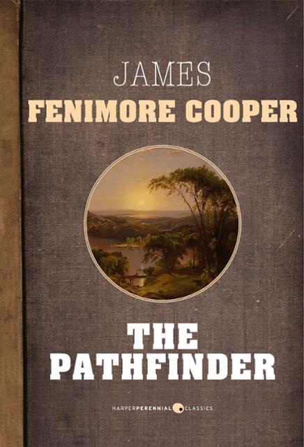 """james fenimore cooper essay """"fenimore coopers literary offences and fenimore cooper's further literary offences"""" by: mark twain as it's title, """"fenimore cooper's literary offences,"""" has."""