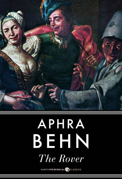 disputes revolving around angelica bianca in aphra behns play the rover