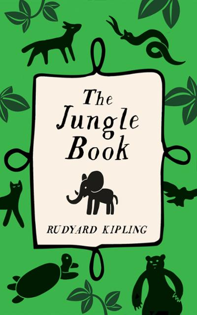 "a description of the synopsis of the book the jungle The jungle by upton sinclair ""the jungle"" is an amazing book summary chapter 1 chapter 2 chapter 3 chapter 4 chapter 5 chapter 6."